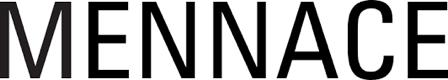 Mennace